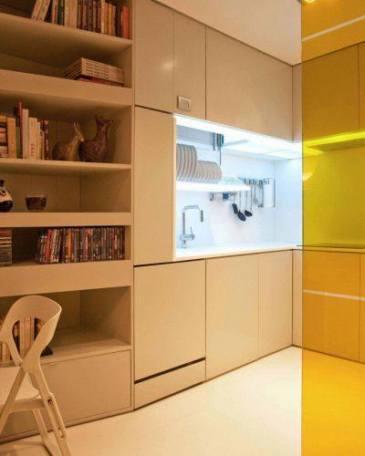 modern-kitchen-wall-designs-1022