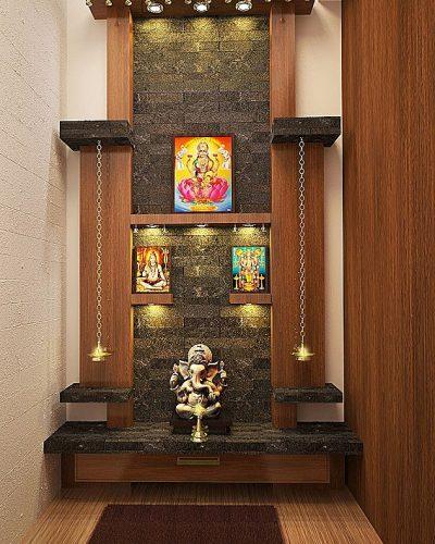 Pooja Room Door Designs In Wood Lovely content portfolioitems 2015 08 05 large